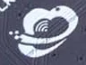 Whose logo is this?